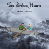 Two Broken Hearts