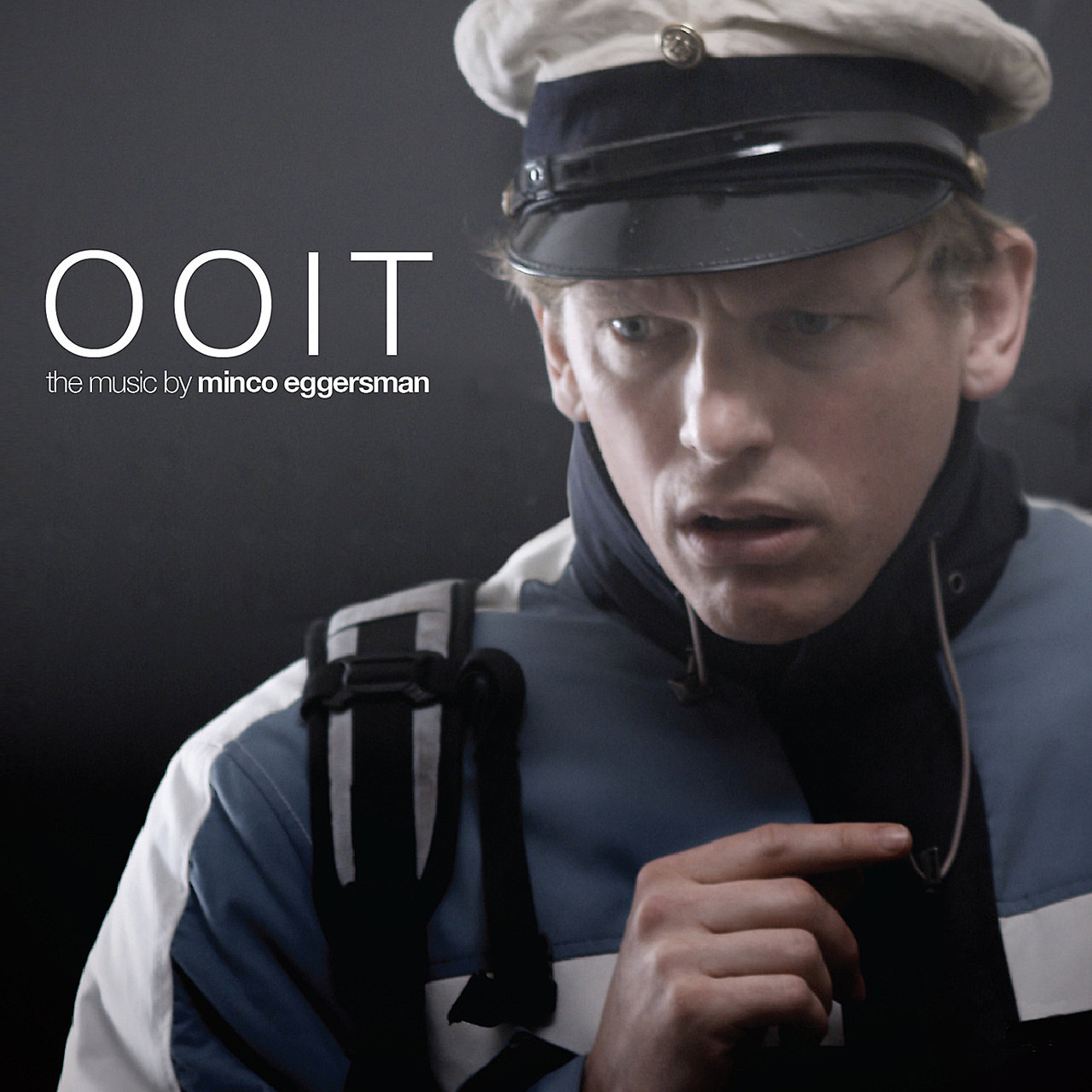 Ooit (Original Motion Picture Soundtrack)