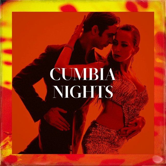 Cumbia Nights
