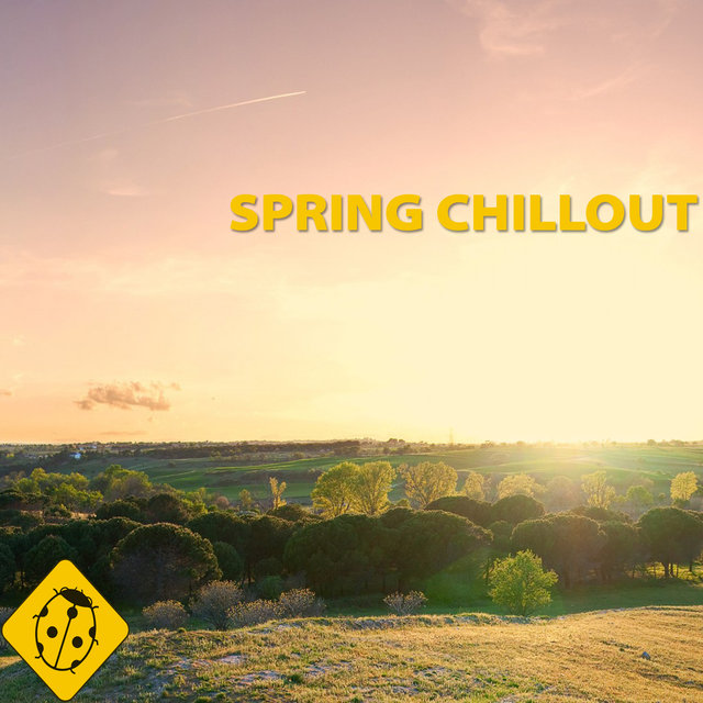 Spring Chillout