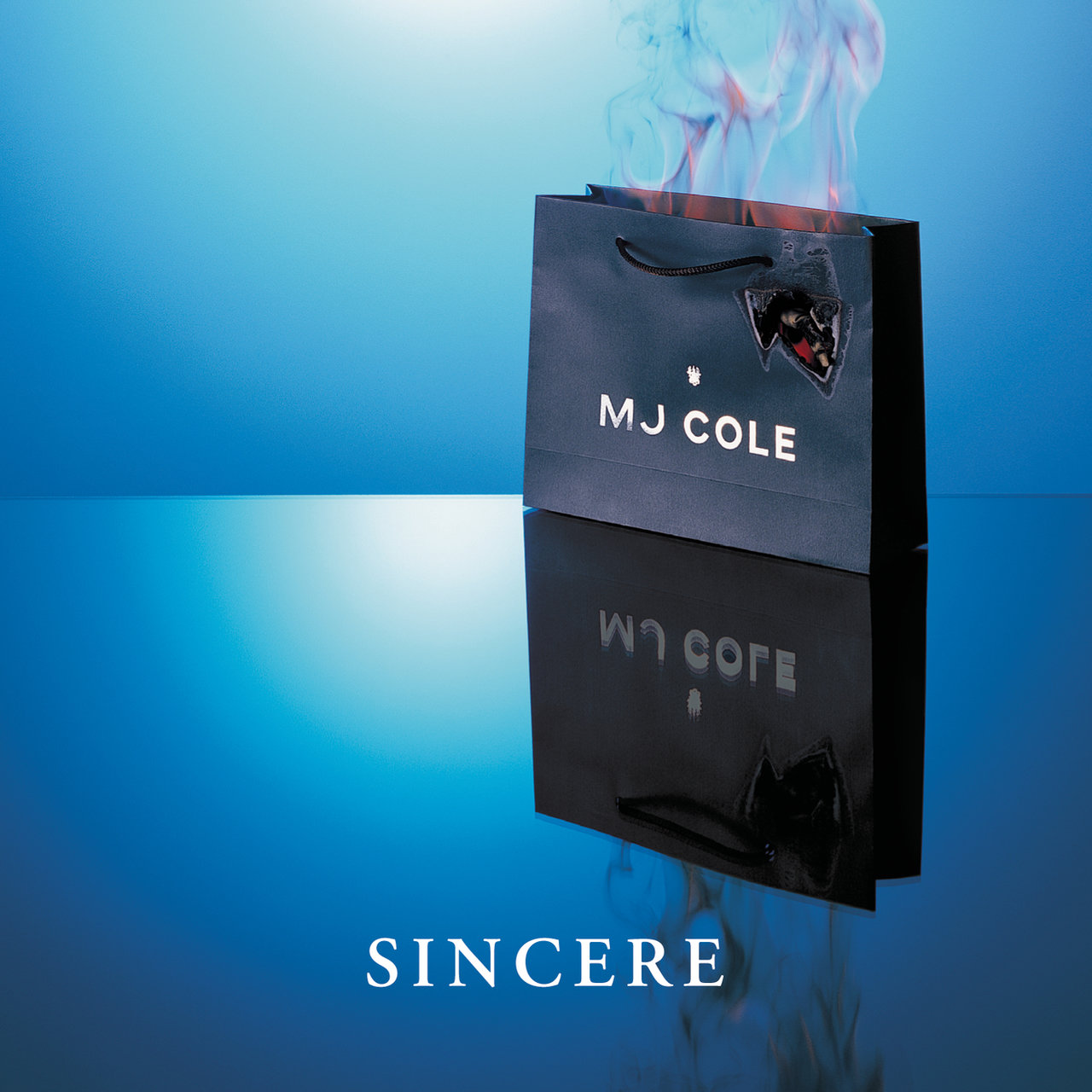 Sincere (2 CD)