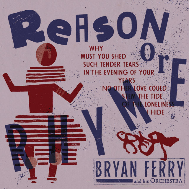 Reason or Rhyme