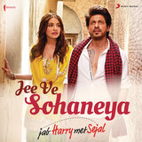 Jee Ve Sohaneya (Official Remix by DJ Shilpi Sharma) [From