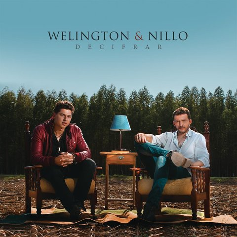 Welington & Nillo