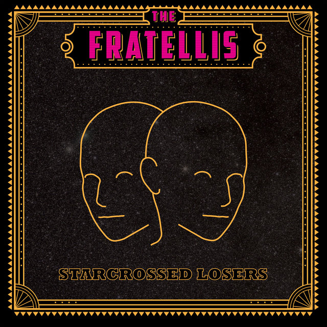 the fratellis eyes wide tongue tied download torrent