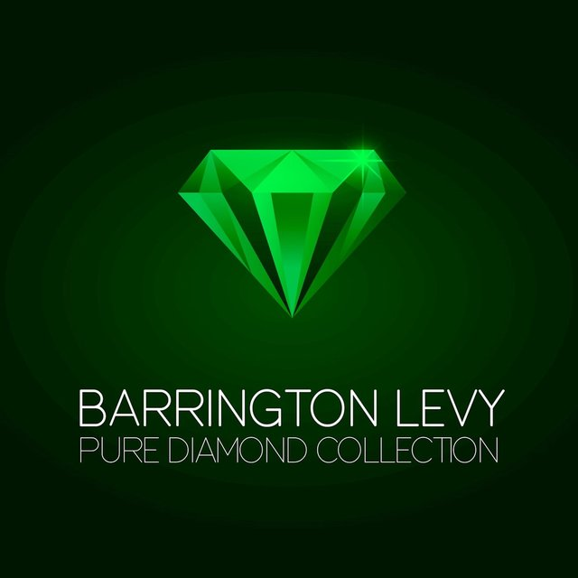 Pure Diamond Collection