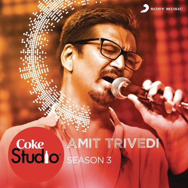 Coke Studio India Season 3: Episode 6