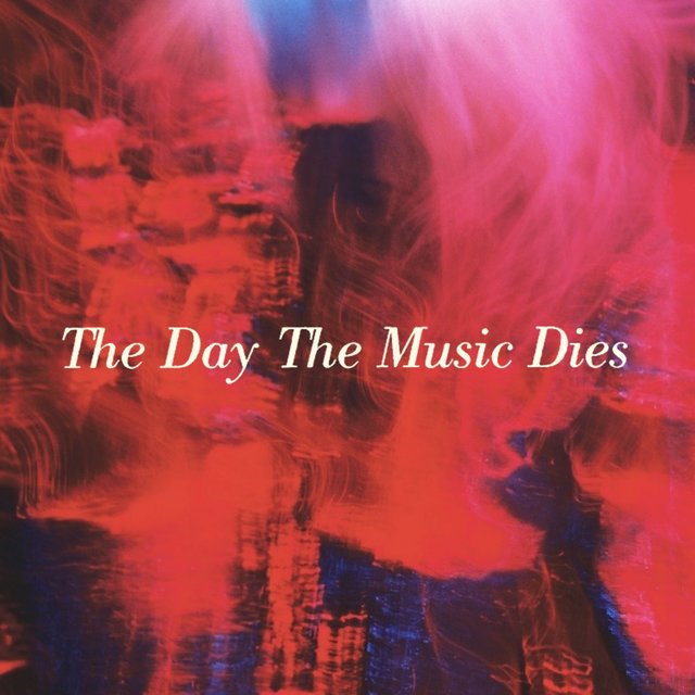 The Day the Music Dies