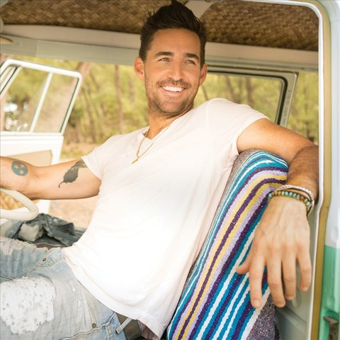 Jake owen alone with you free mp3 download.
