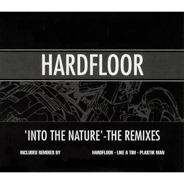 Into the Nature (The Remixes)