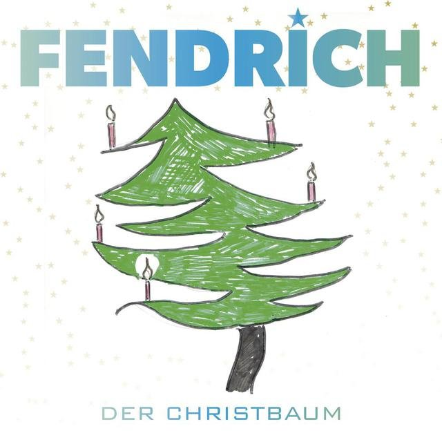 Der Christbaum