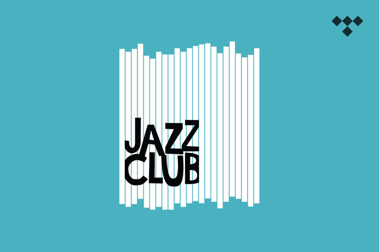 Jazz Club Playlist: The Pianists, Episode 2