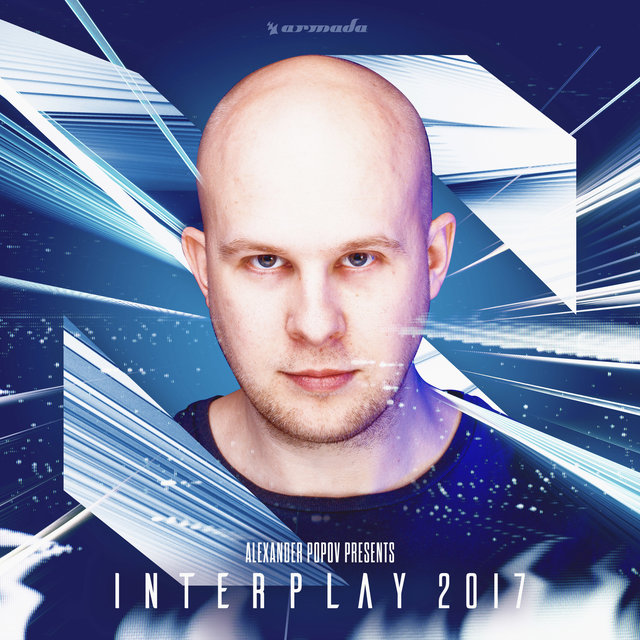 Alexander Popov presents Interplay 2017