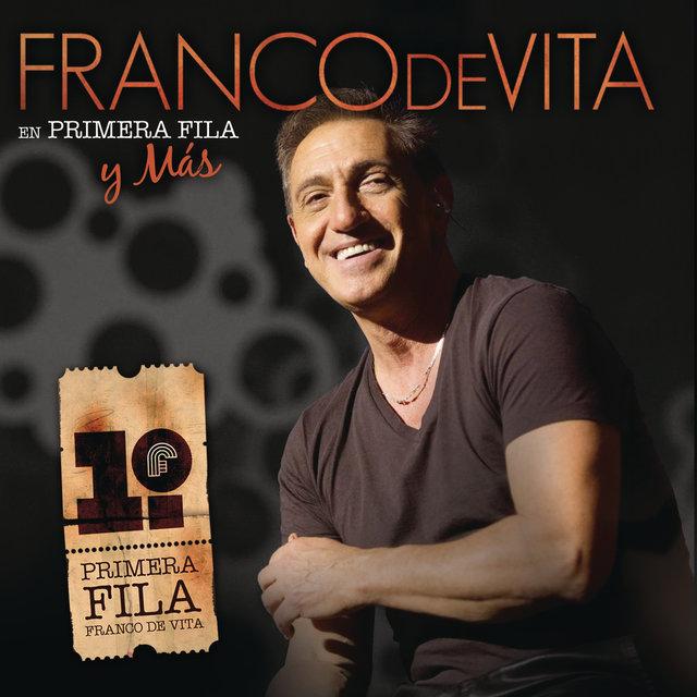 franco de vita mis 30 mejores canciones