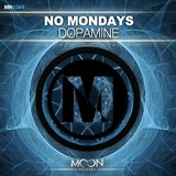 Dopamine (Original Mix)
