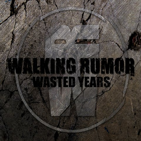 Walking Rumor