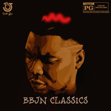 bb3497a0ca5 Big Daddy JayyChuzaKanabeatz · BBJN Classics. Durono (feat.