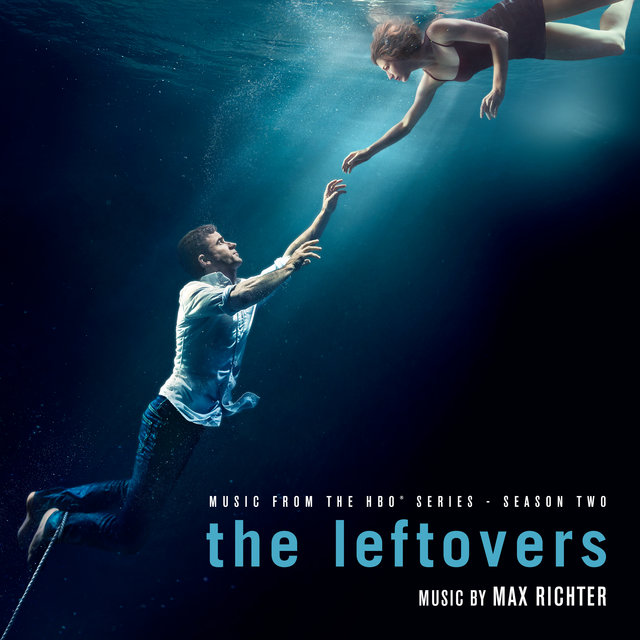 The Leftovers: Season 2 (Music from the HBO Series)