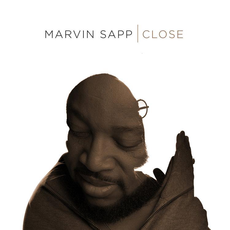BAIXAR I CD SAPP MARVIN WIN