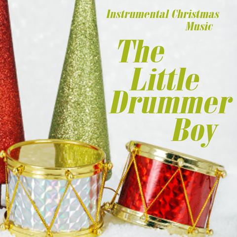 Listen to Instrumental Christmas Music