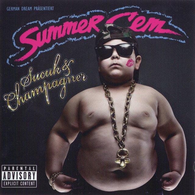 summer cem bbb