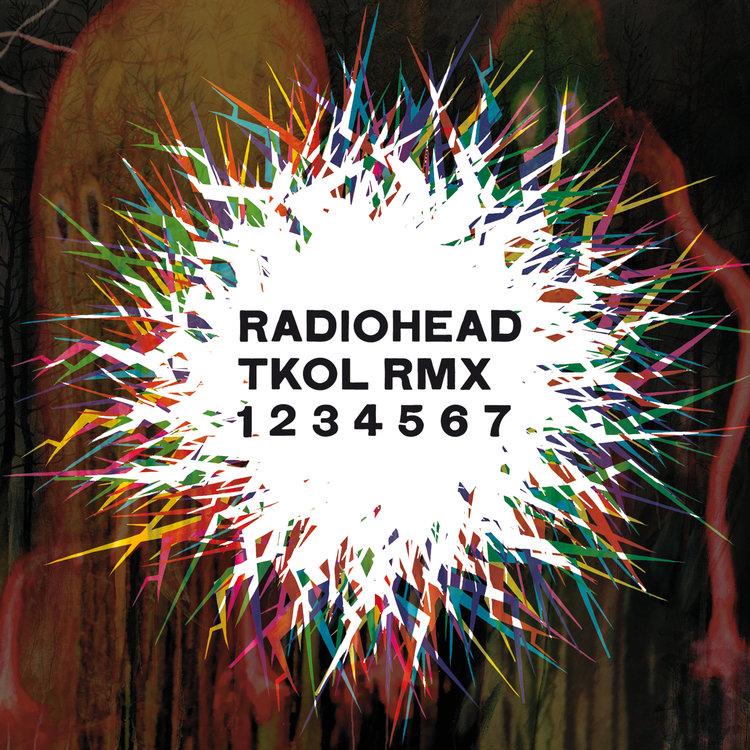 TIDAL · High Fidelity Music Streaming