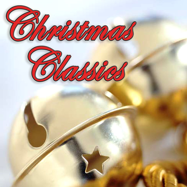 christmas classics traditional christmas music - Christmas Music Classics