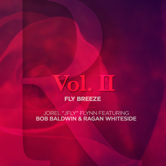Fly Breeze, Vol. 2