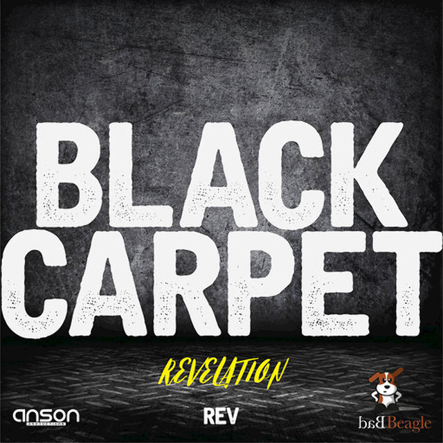 Black Carpet