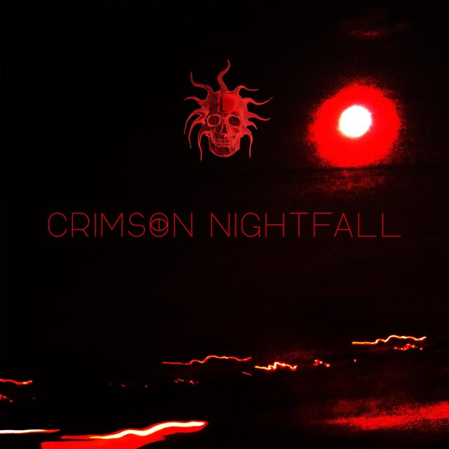 Crimson Nightfall
