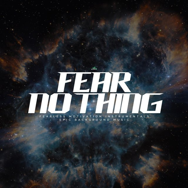 tidal listen to fear nothing epic background music on tidal