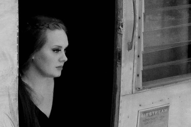 Adele's 21: The Inspiration - Part 3