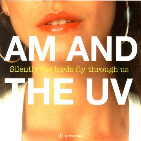 Am And The Uv