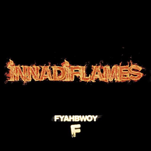 innadiflames
