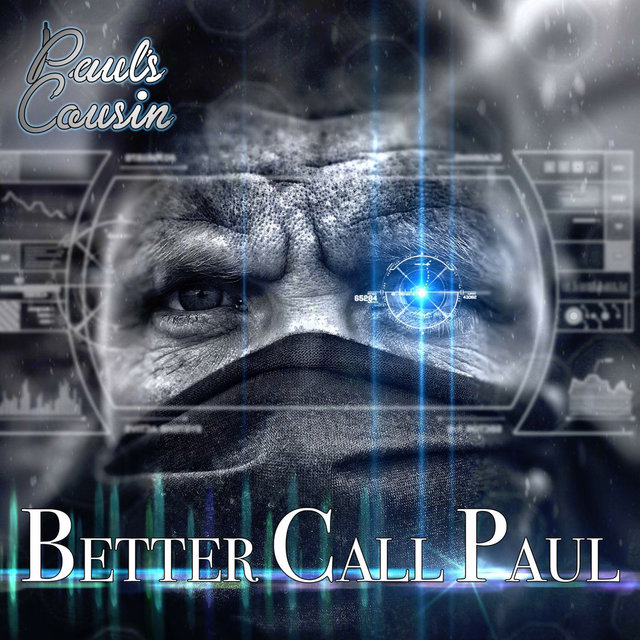 Better Call Paul