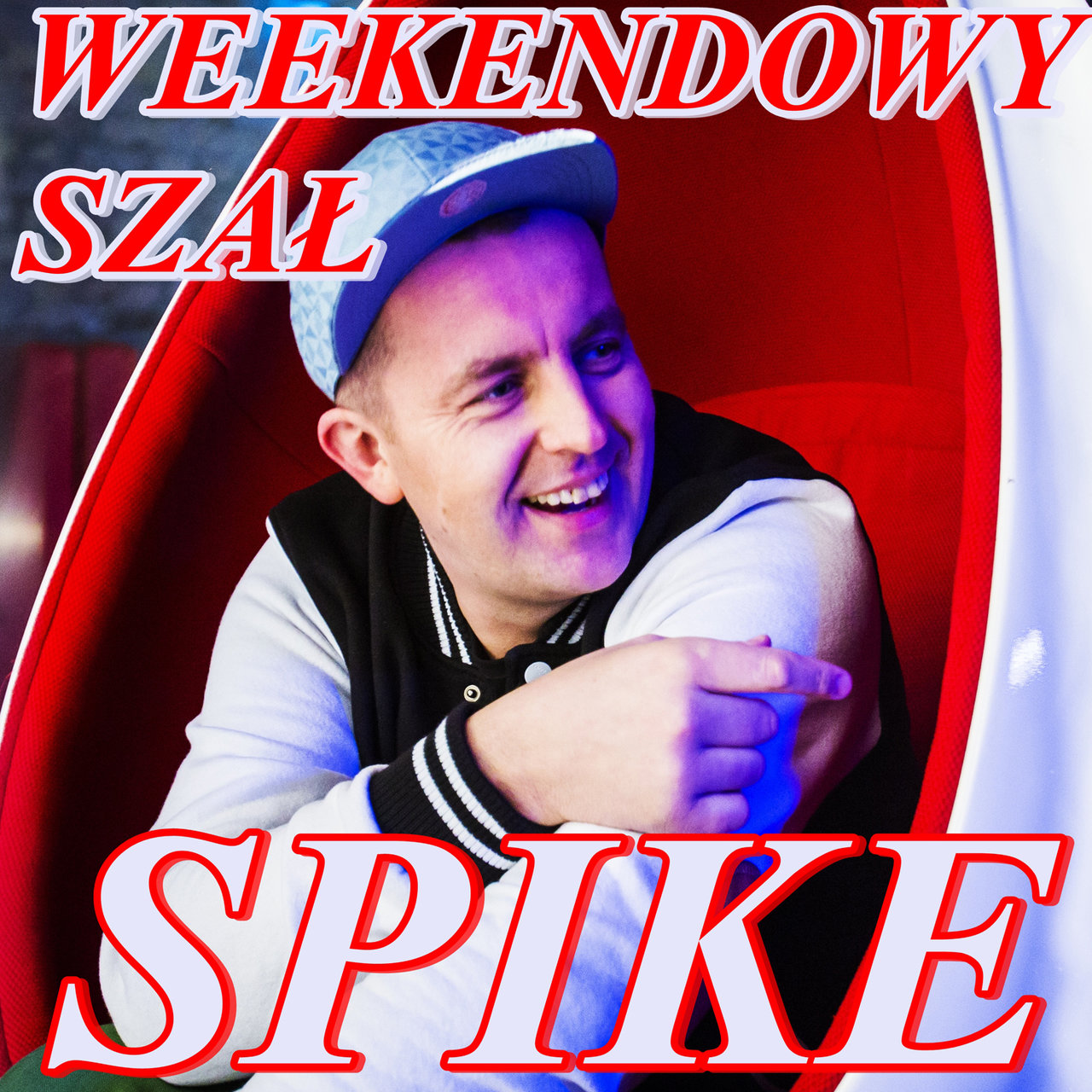 Weekendowy Szał