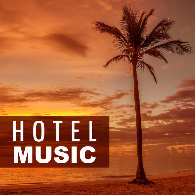 tidal listen to hotel music ambient music of chill out finest