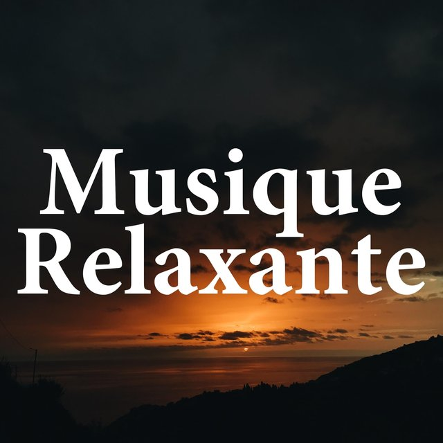 musique relaxation anxiete
