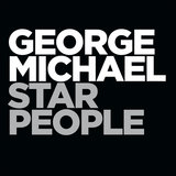 Star People (Live)