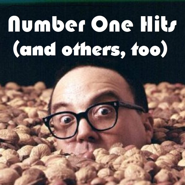 Allan Sherman's Number One Hits (and others too) Best of Allan Sherman's Greatest Hits