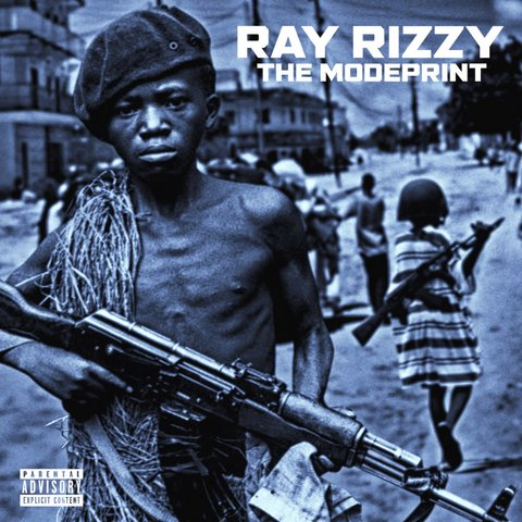Ray Rizzy