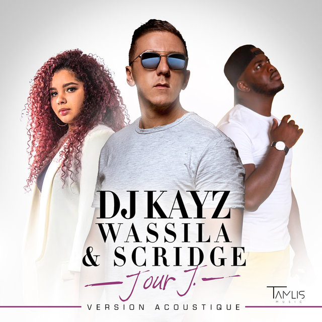 ORAN KAYZ PARIS TÉLÉCHARGER YORK DJ 6 NEW
