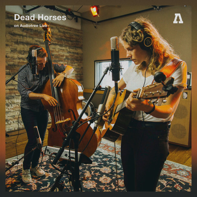 Dead Horses on Audiotree Live