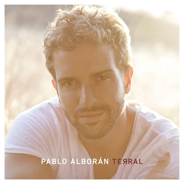 Terral (Deluxe Version)