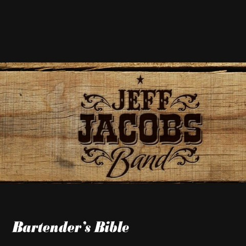 Jeff Jacobs Band