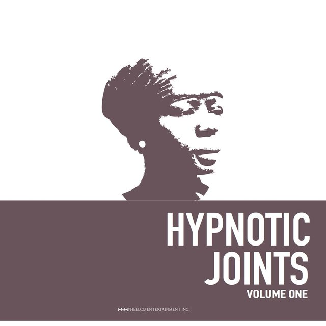 Hypnotic Joints