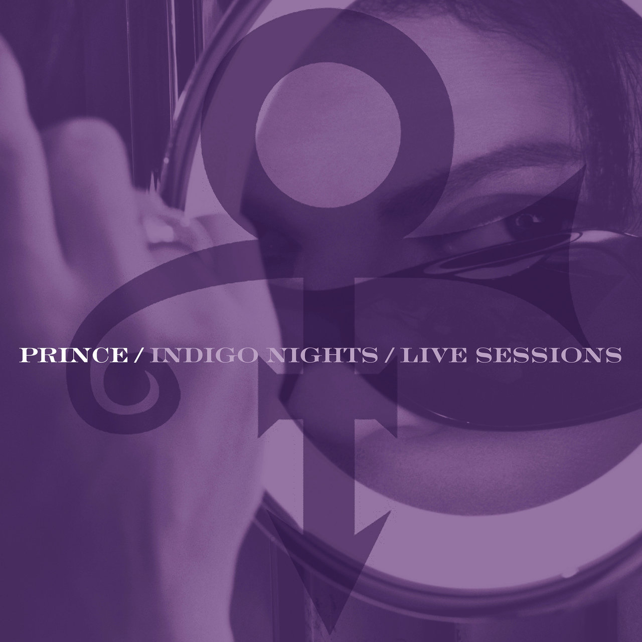 Indigo Nights / Live Sessions