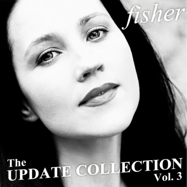 The Update Collection Vol. 3