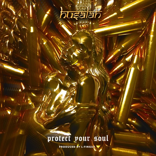 Protect Your Soul
