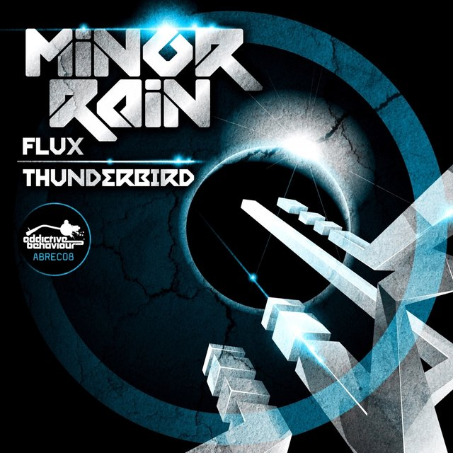Flux / Thunderbird